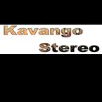 Kavango Stereo