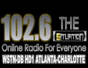 Sunday Night Smooth Jazz | Free Internet Radio | TuneIn