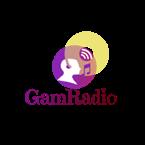 GamRadio