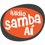 RADIO SAMBA AI