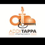 Addi Tappa Radio