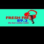 FRESH FM893