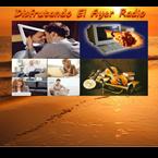 DisfrutandoElAyerRadio