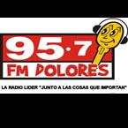 FM Dolores 95.7