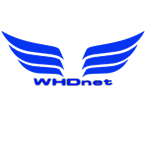 ..::: WHDnet Radio Banjarmasin :::..