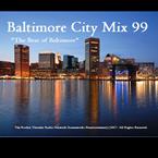 Baltimore City Mix 99