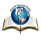 Gworldharvest Radio