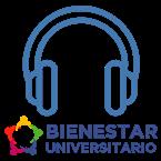 Radio Bienestar Universitario