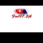 FM 107.5 JB Radio