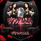 Egopixel