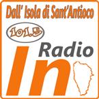Radio In 101.5