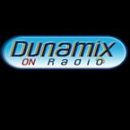 Dunamix Radio