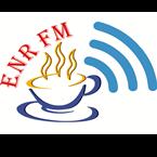 ENR FM