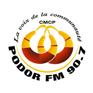 tunein radio senegal