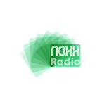 Noxx Radio Plus