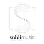 Sublimusic - Geneva Cocktail Week 2017