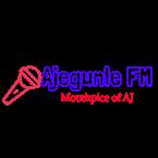 Ajegunle FM, Nigeria