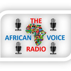 The African Voice Radio