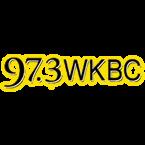 WKBC-FM-logo