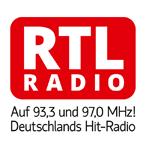 RTL Deutschlands Hit-Radio 93.3 - 97.0