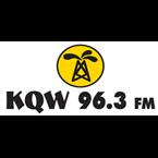 WKQW-FM