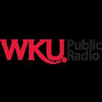 WKU Public Radio