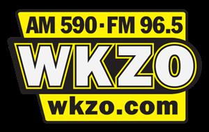 WKZO 590 AM Kalamazoo MI