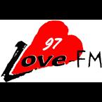 Love FM