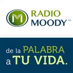 Moody Radio Chicago