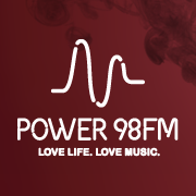 power 98fm the music you love - 180×180