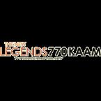 Legends 770