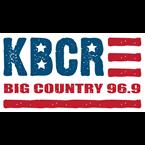 KBCR-FM