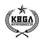 KBGA, Missoula