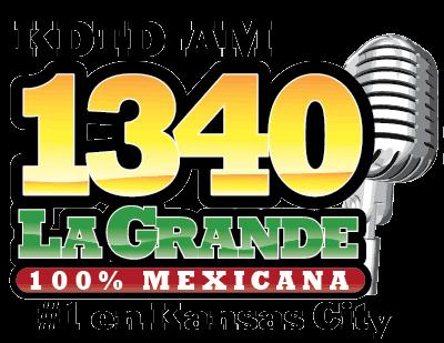 Listen to La Gran D on TuneIn