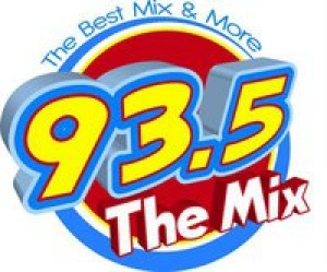 935 The Mix S32199 furthermore WOMT 1240 S21751 in addition Stereo Jordan S192214 likewise 10 Websites To Listen Free Music Online Without Downloading in addition Episode 2 The Human Condition. on tunein logo for website