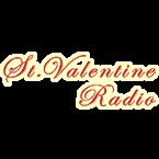St. Valentine Radio