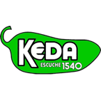 Keda 1540 Am San Antonio Tx Free Internet Radio Tunein