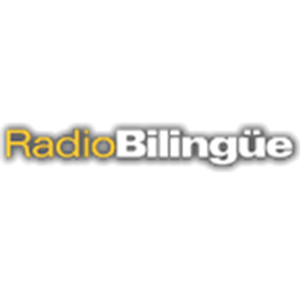 radio bilingüe ksjv 91 5 fm fresno ca free internet radio tunein