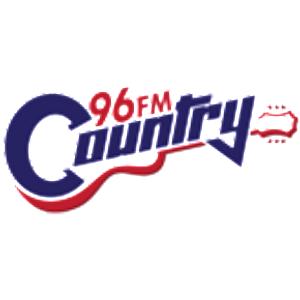 96 Country KIOX FM 961 Edna TX