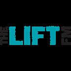The Lift FM