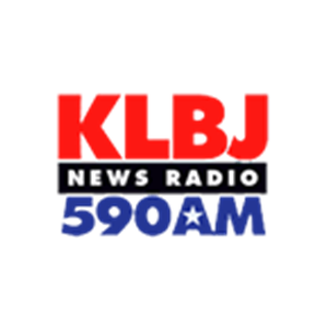 NewsRadio KLBJ 590 AM Austin TX