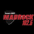 KMAD-FM