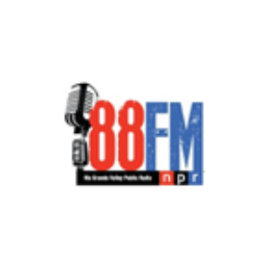 KJJF KHID 881 FM McAllen TX