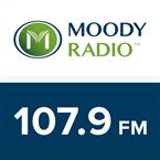 Moody Radio Northwest