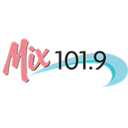 Stream Soul Radio | Free Internet Radio | TuneIn