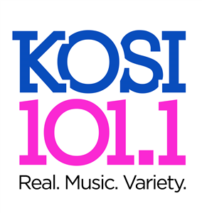 Image result for KOZI radio colorado