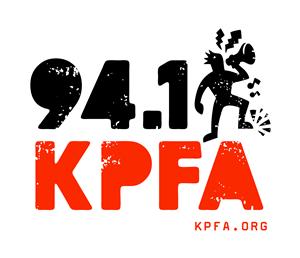 Listen to KPFA on TuneIn