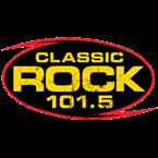 Classic Rock 101.5