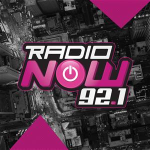 Houston radio online dating
