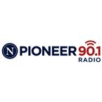 Pioneer 90.1